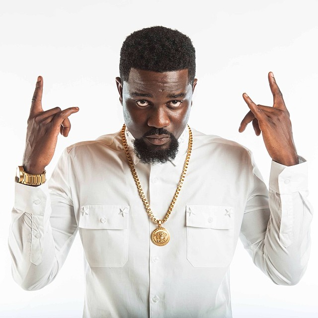 sarkodie illuminatie mp3